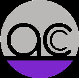 Asheville Christian Counseling